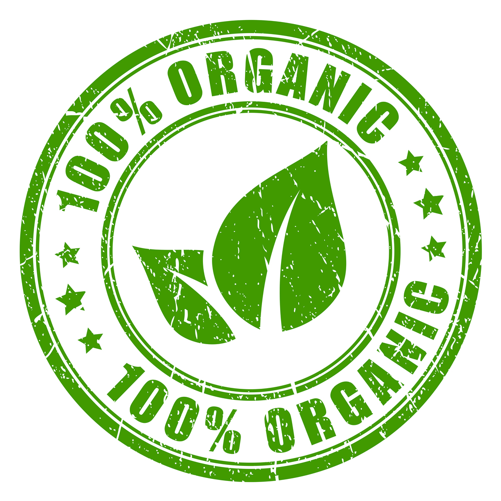 Organic cosmetics certification: how important is it today? - The