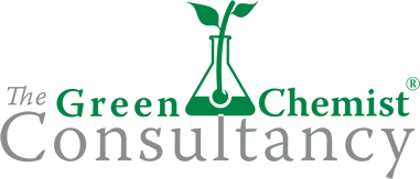 The Green Chemist