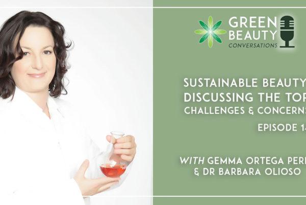 reen chemis interview formula botanica sustainability cosmetics green chemist