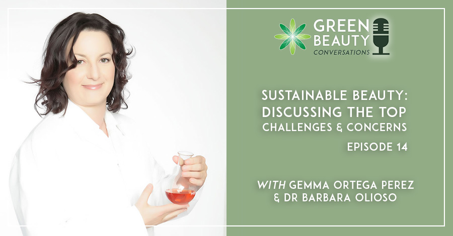 reen chemis interview formula botanica sustainability cosmetics green chemist